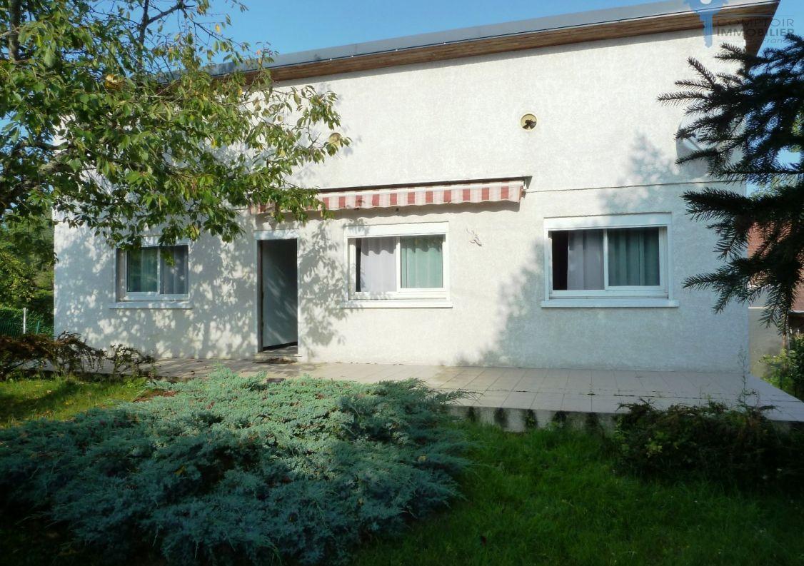 A vendre Pannes 3438025648 Comptoir immobilier de france