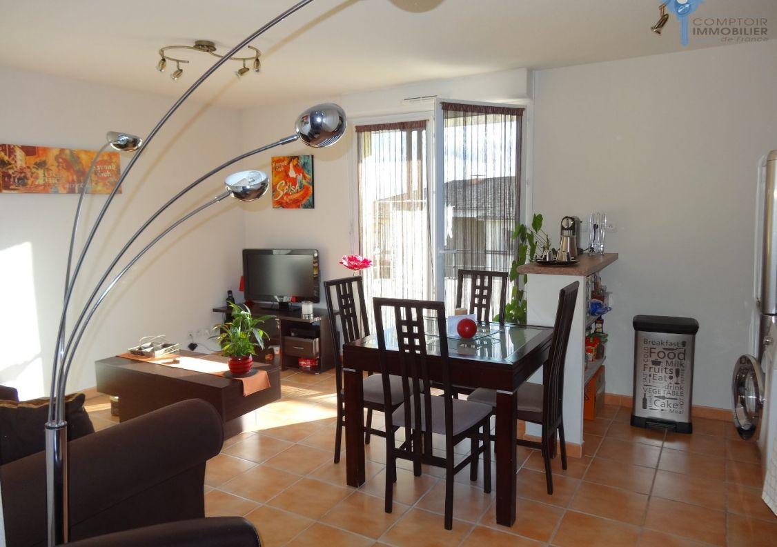 A vendre Castelnau-d\'estretefonds 3438025662 Comptoir immobilier de france