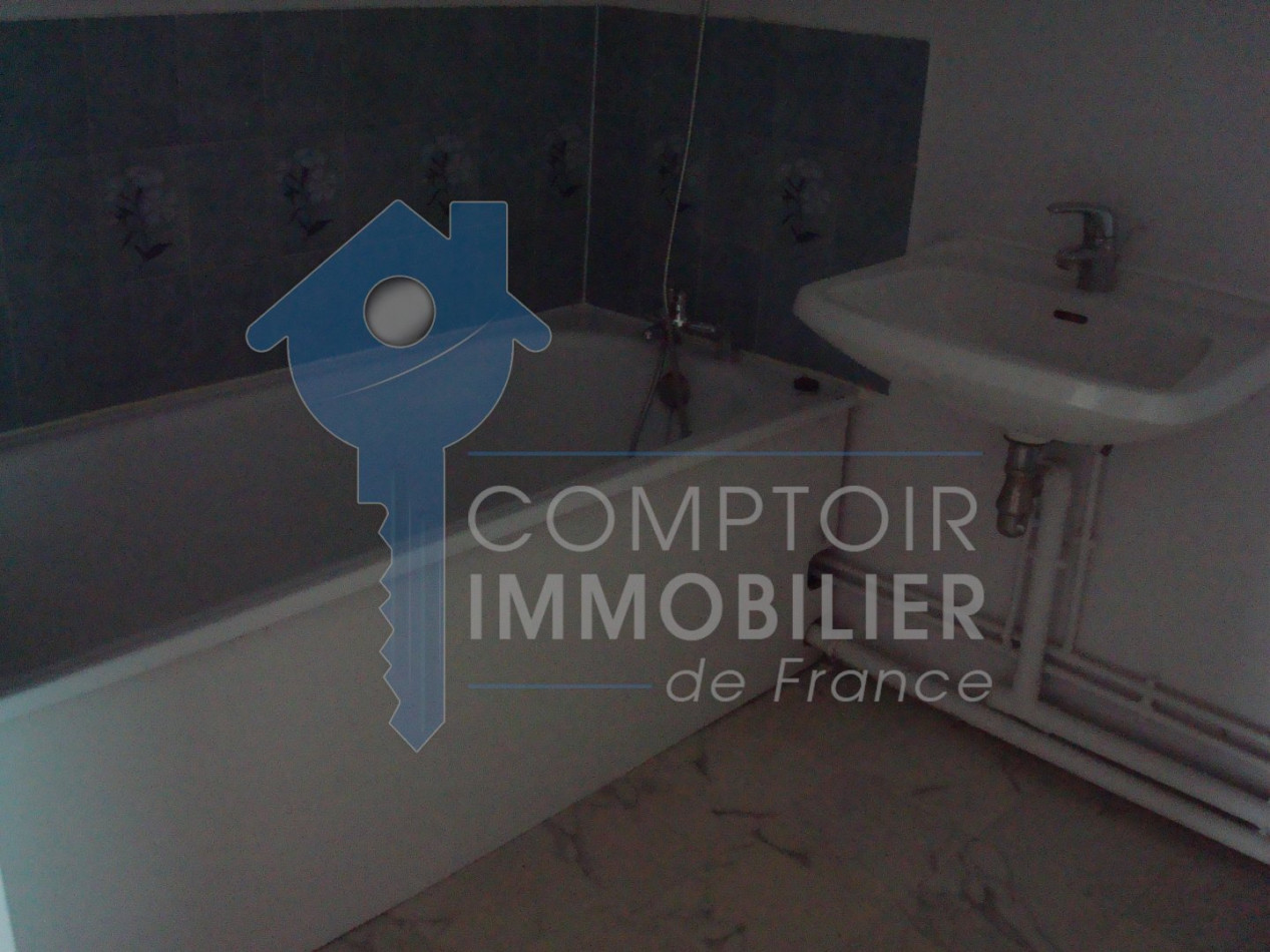 A vendre Corbeil Essonnes 3438025667 Comptoir immobilier de france