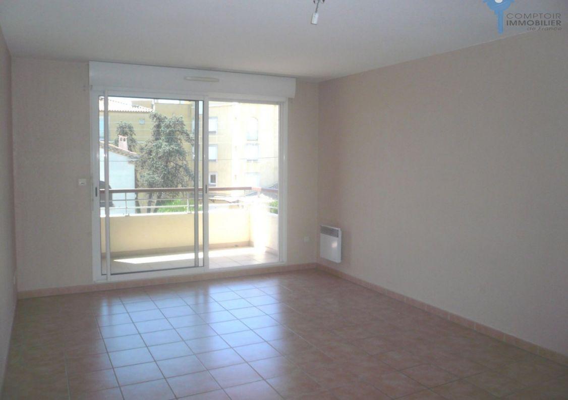 A vendre Beziers 3438025677 Comptoir immobilier de france
