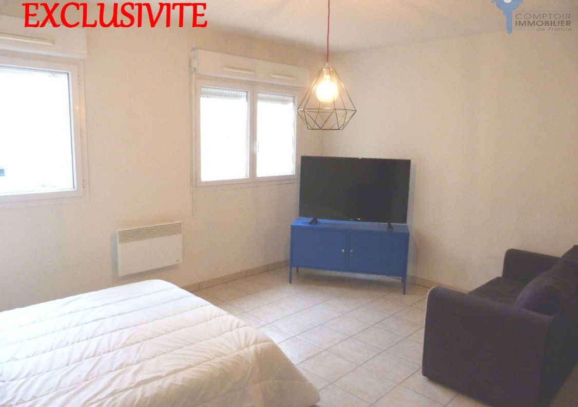 A vendre Beziers 3438025678 Comptoir immobilier de france
