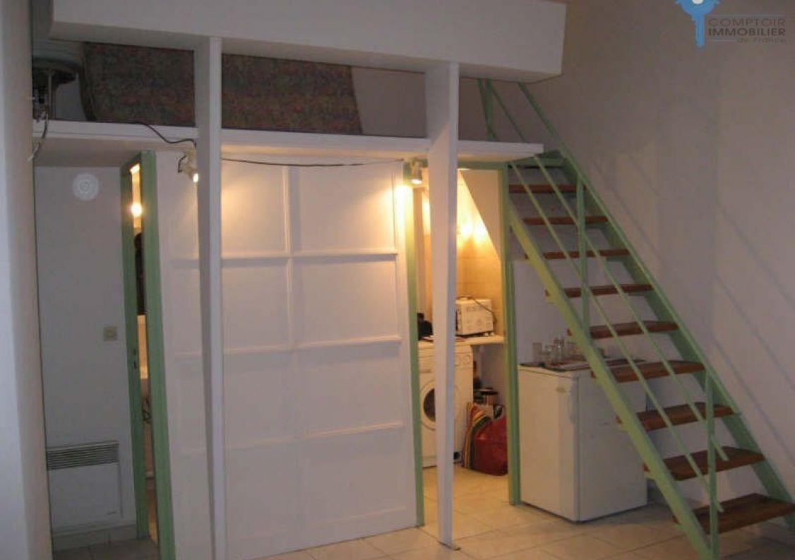 A vendre Avignon 3438025683 Comptoir immobilier de france