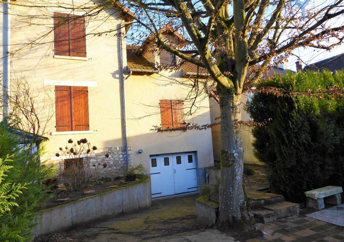 A vendre Cepoy 3438025691 Comptoir immobilier de france