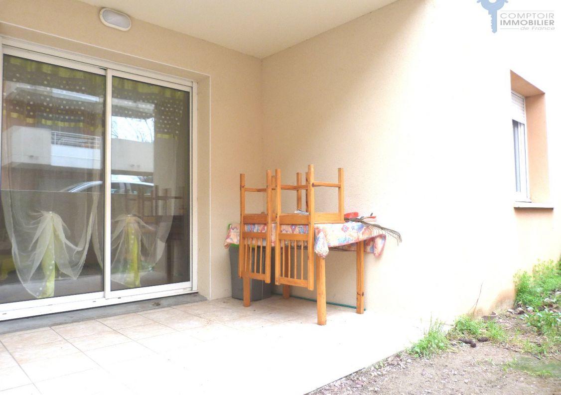 A vendre Beziers 3438025696 Comptoir immobilier de france
