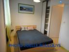 A vendre Biarritz 3438025708 Comptoir immobilier de france
