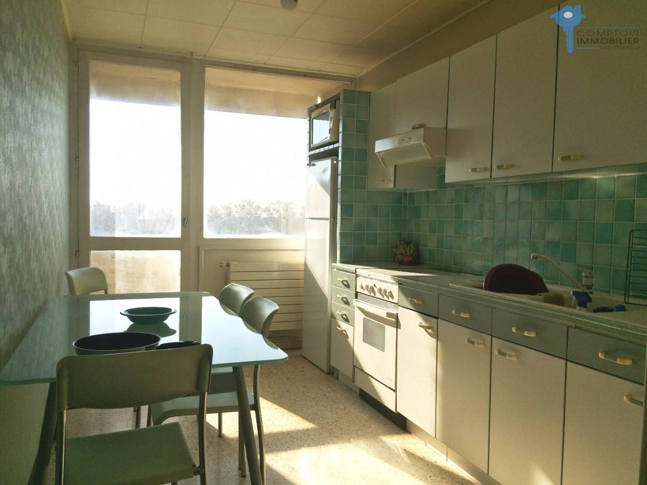 A vendre Avignon 3438025714 Comptoir immobilier de france