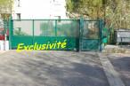 A vendre Montpellier 3438025742 Comptoir immobilier de france