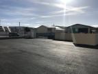 A vendre Agde 3438025745 Comptoir immobilier de france