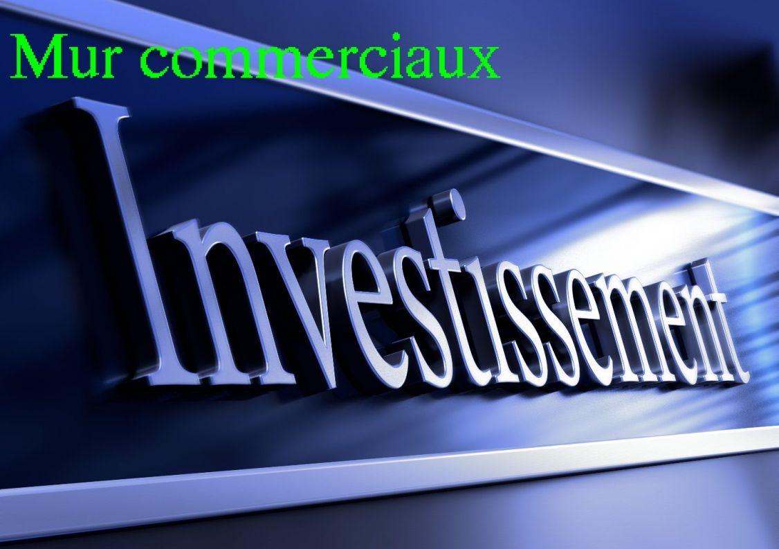 A vendre Lattes 3438025747 Comptoir immobilier de france