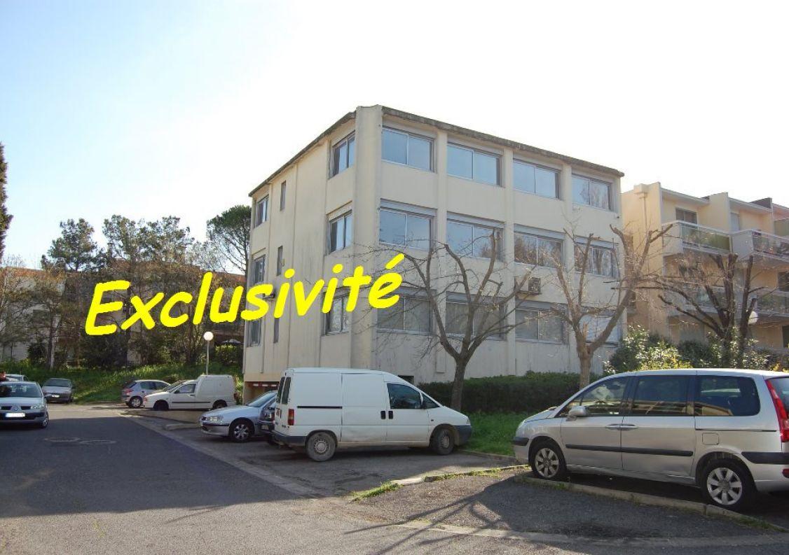 A vendre Montpellier 3438025752 Comptoir immobilier de france