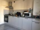 A vendre Avignon 3438025760 Comptoir immobilier de france