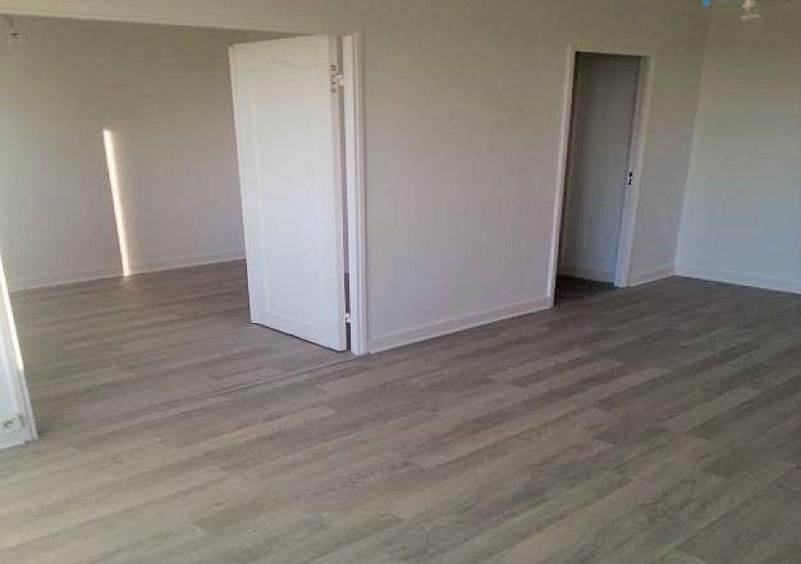 A vendre Tours 3438025762 Comptoir immobilier de france