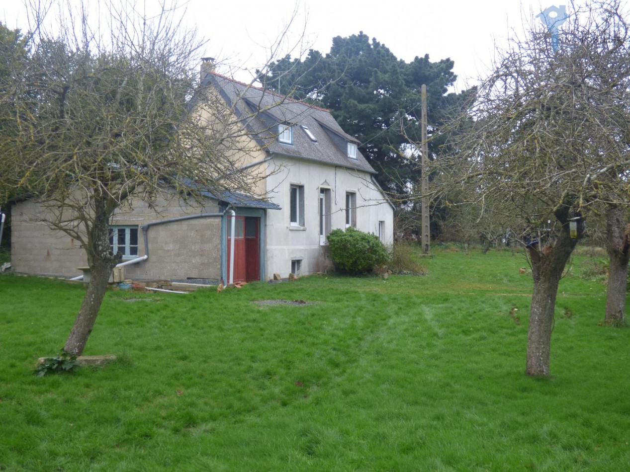 A vendre Plouha 3438025765 Comptoir immobilier de france