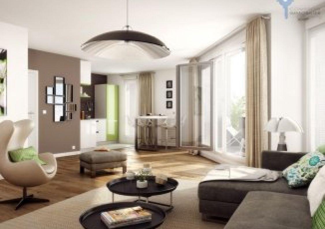A vendre Issy Les Moulineaux 3438025766 Comptoir immobilier de france