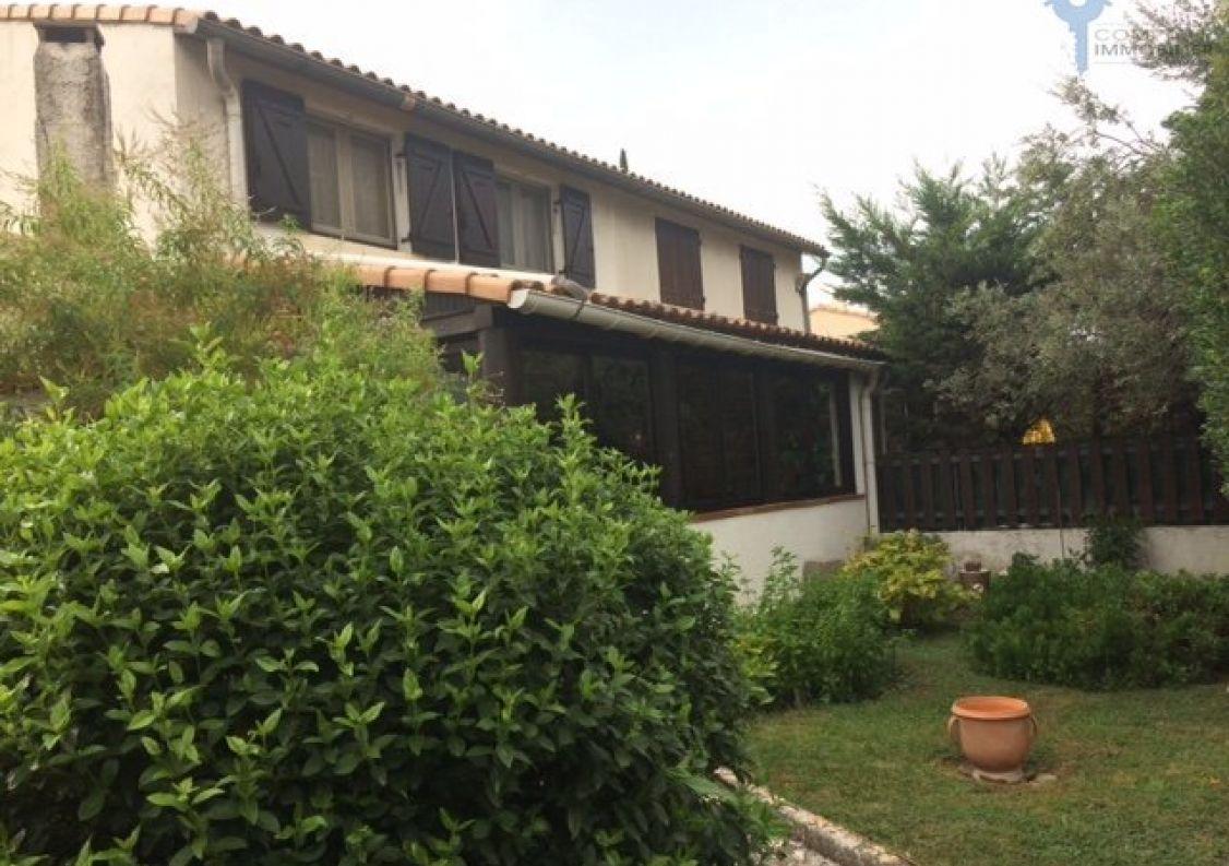 A vendre Avignon 3438025774 Comptoir immobilier de france