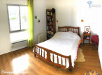 A vendre Montpellier 3438025785 Comptoir immobilier de france