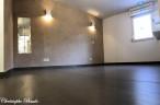 A vendre Lattes 3438025788 Comptoir immobilier de france