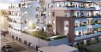 A vendre Nimes 3438025793 Comptoir immobilier de france