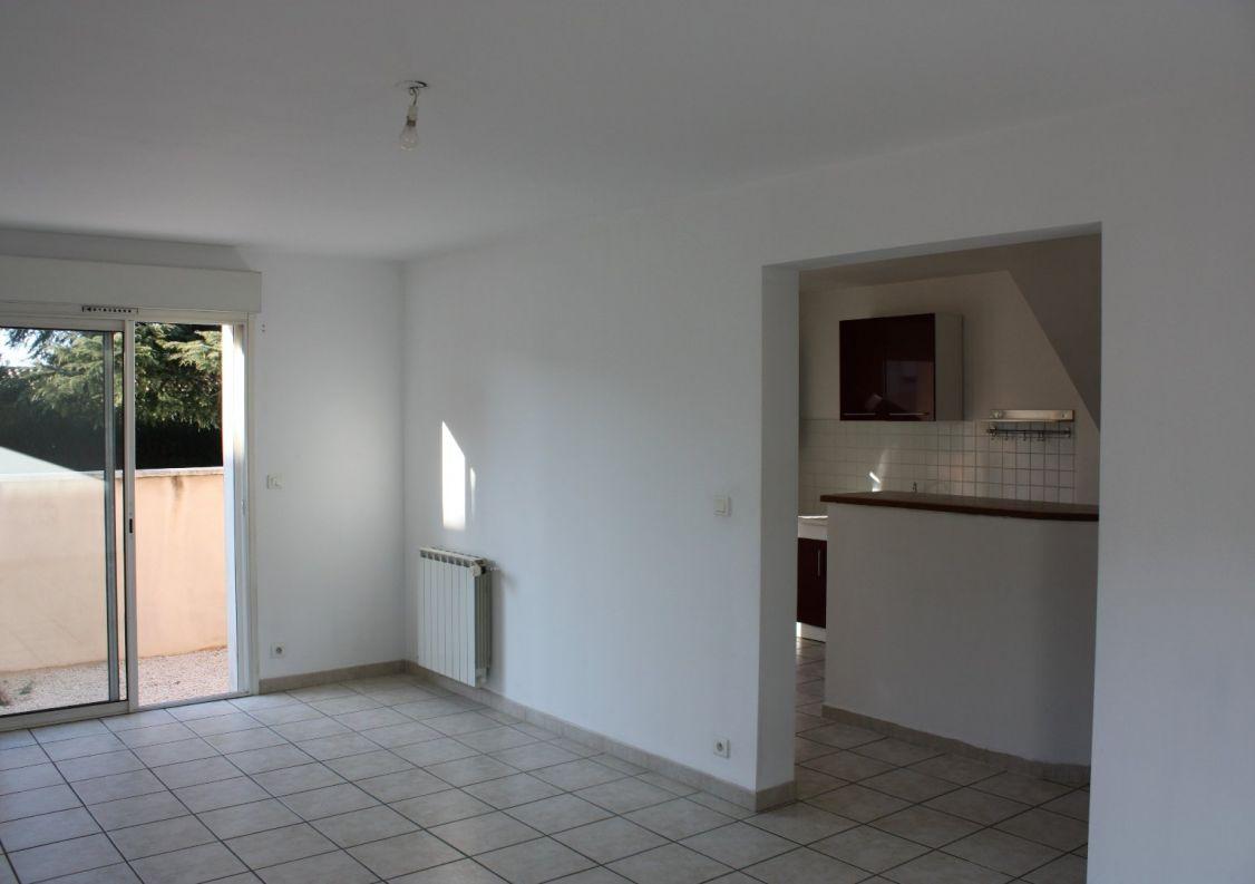 A vendre Sorgues 3438025801 Comptoir immobilier de france