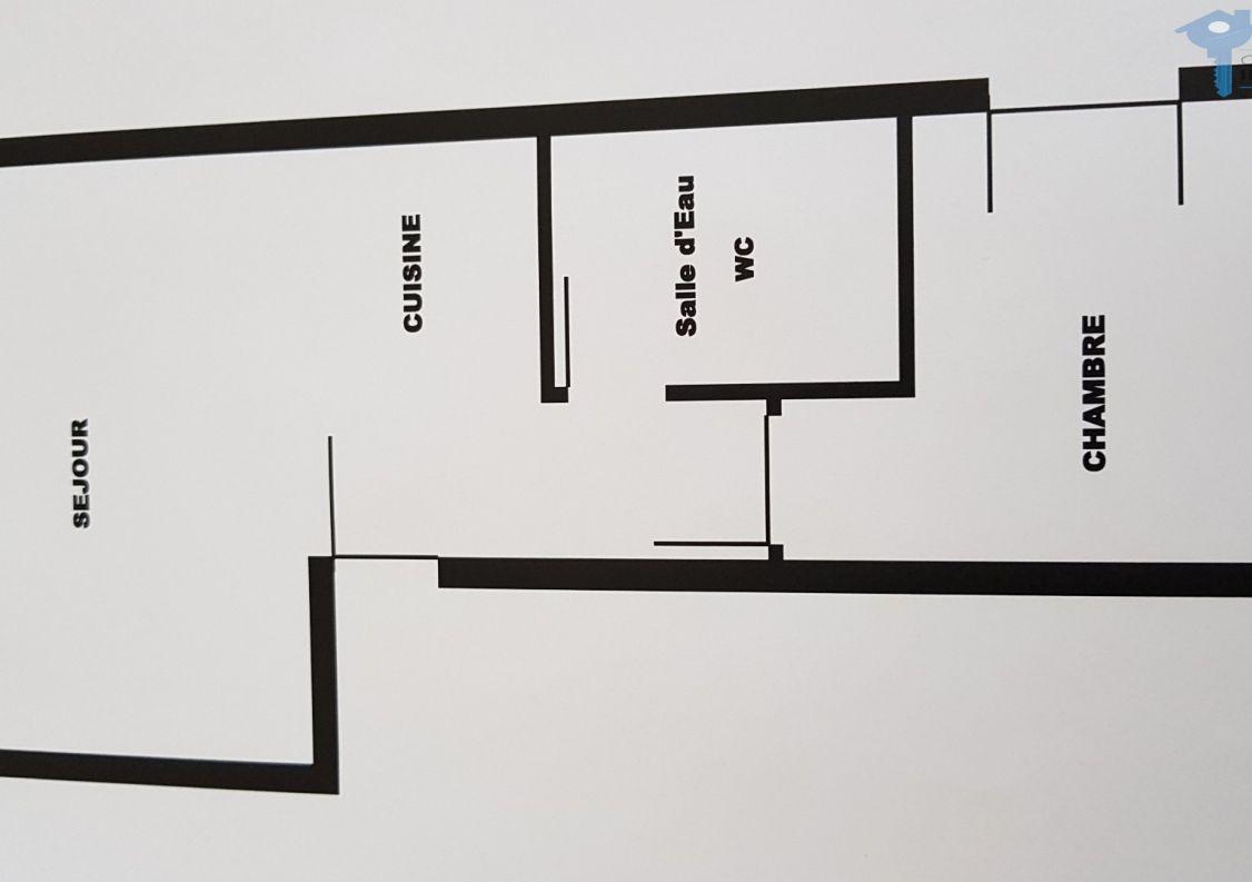 A vendre Les Angles 3438025803 Comptoir immobilier de france