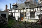 A vendre Les Andelys 3438025804 Comptoir immobilier de france