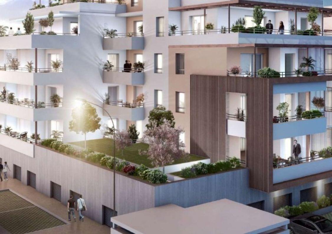 A vendre Nimes 3438025820 Comptoir immobilier de france