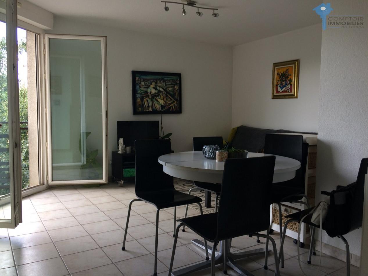A vendre Avignon 3438025832 Comptoir immobilier de france