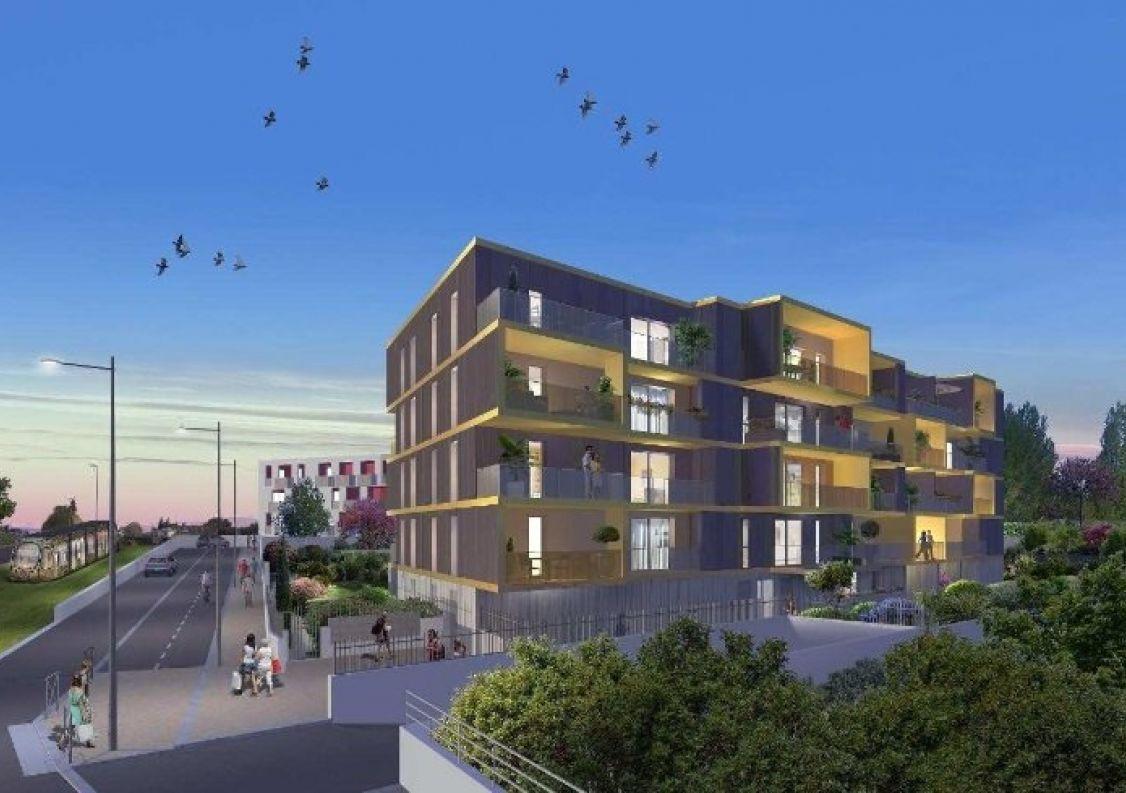 A vendre Montpellier 3438025833 Comptoir immobilier de france