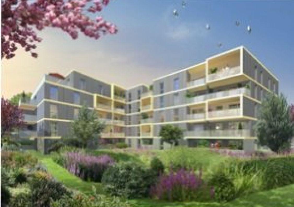 A vendre Montpellier 3438025843 Comptoir immobilier de france