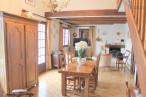 A vendre Le Vaudreuil 3438025863 Comptoir immobilier de france