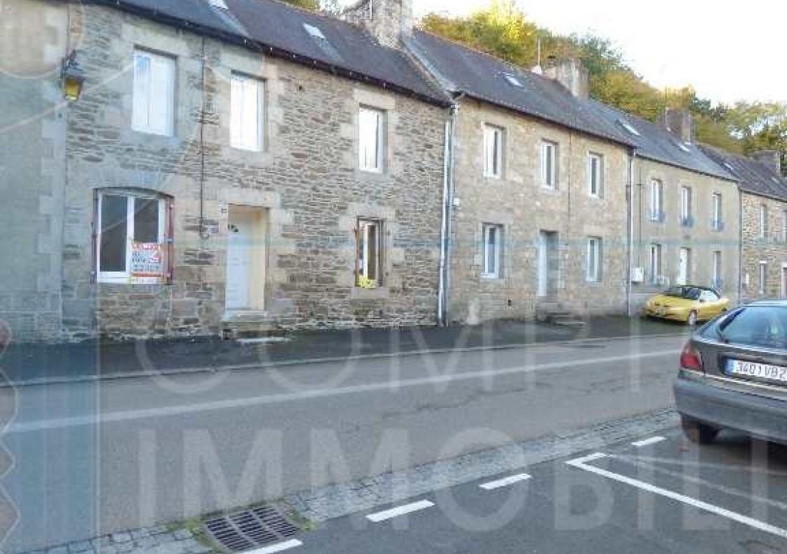 A vendre Belle Isle En Terre 3438025897 Comptoir immobilier de france