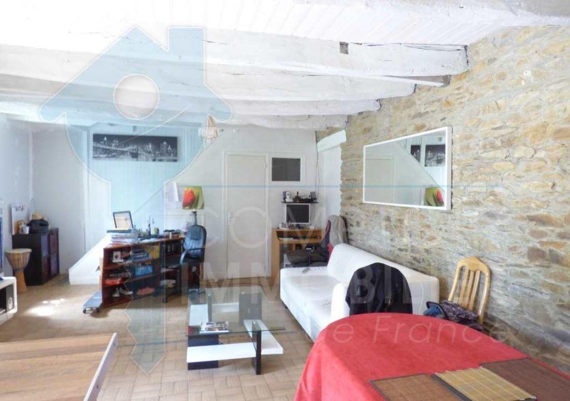 A vendre Plestin Les Greves 3438025902 Comptoir immobilier de france