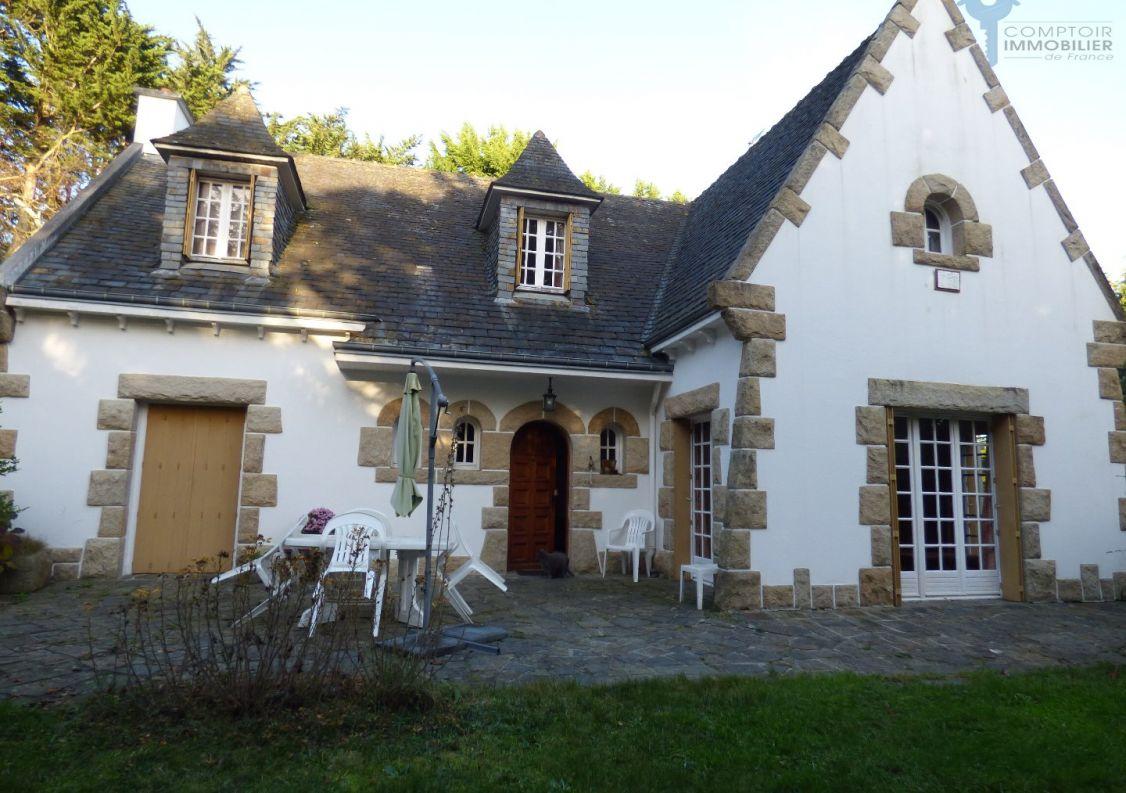 A vendre Plouha 3438025905 Comptoir immobilier de france