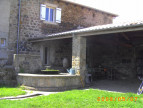 A vendre Aubenas 3438025914 Comptoir immobilier de france
