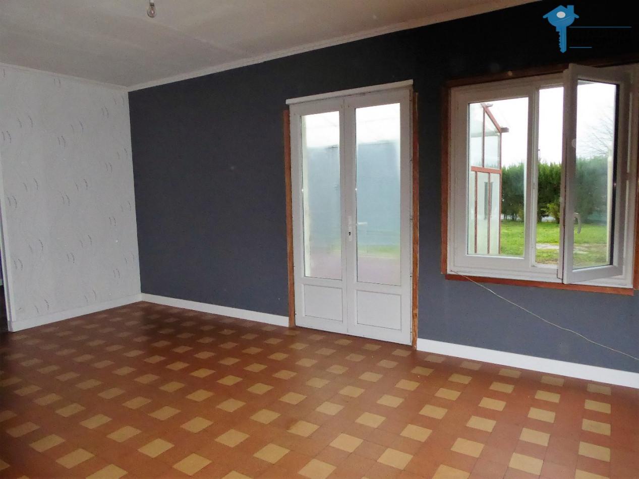 A vendre Chalette Sur Loing 3438025917 Comptoir immobilier de france