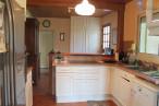 A vendre Ivry La Bataille 3438025920 Comptoir immobilier de france