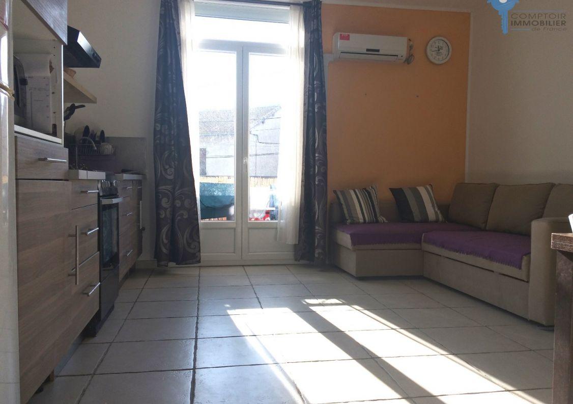 A vendre Avignon 3438025951 Comptoir immobilier de france