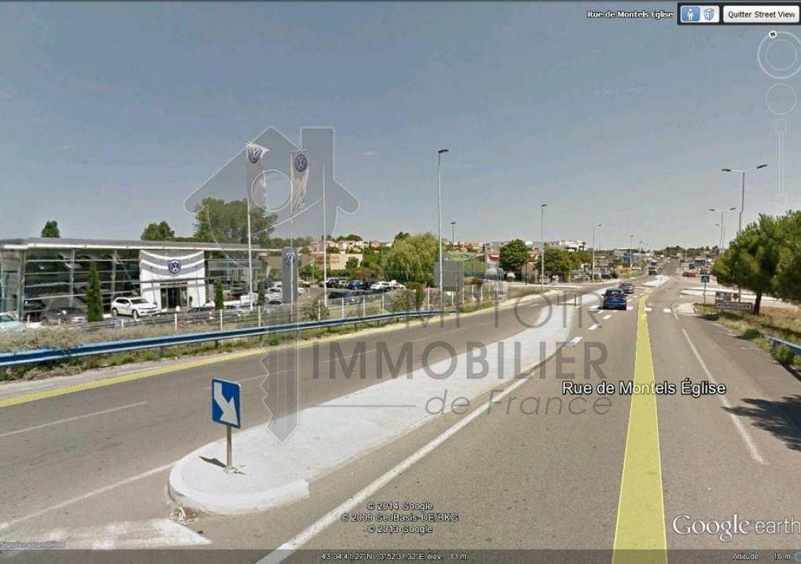 A vendre Montpellier 3438025959 Comptoir immobilier de france