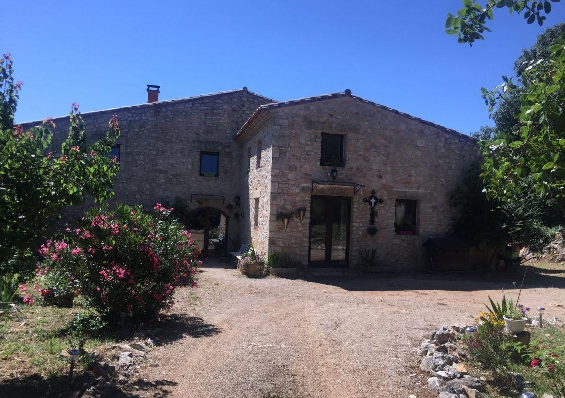 A vendre Montpellier 3438025963 Comptoir immobilier de france