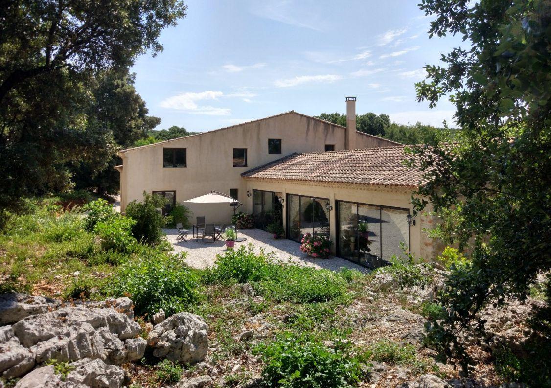A vendre Saint Gely Du Fesc 3438025974 Comptoir immobilier de france