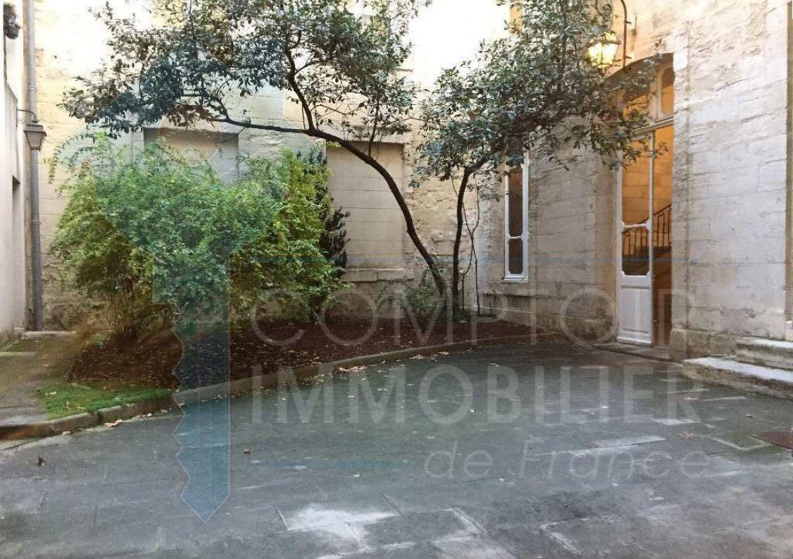 A vendre Avignon 3438025978 Comptoir immobilier de france
