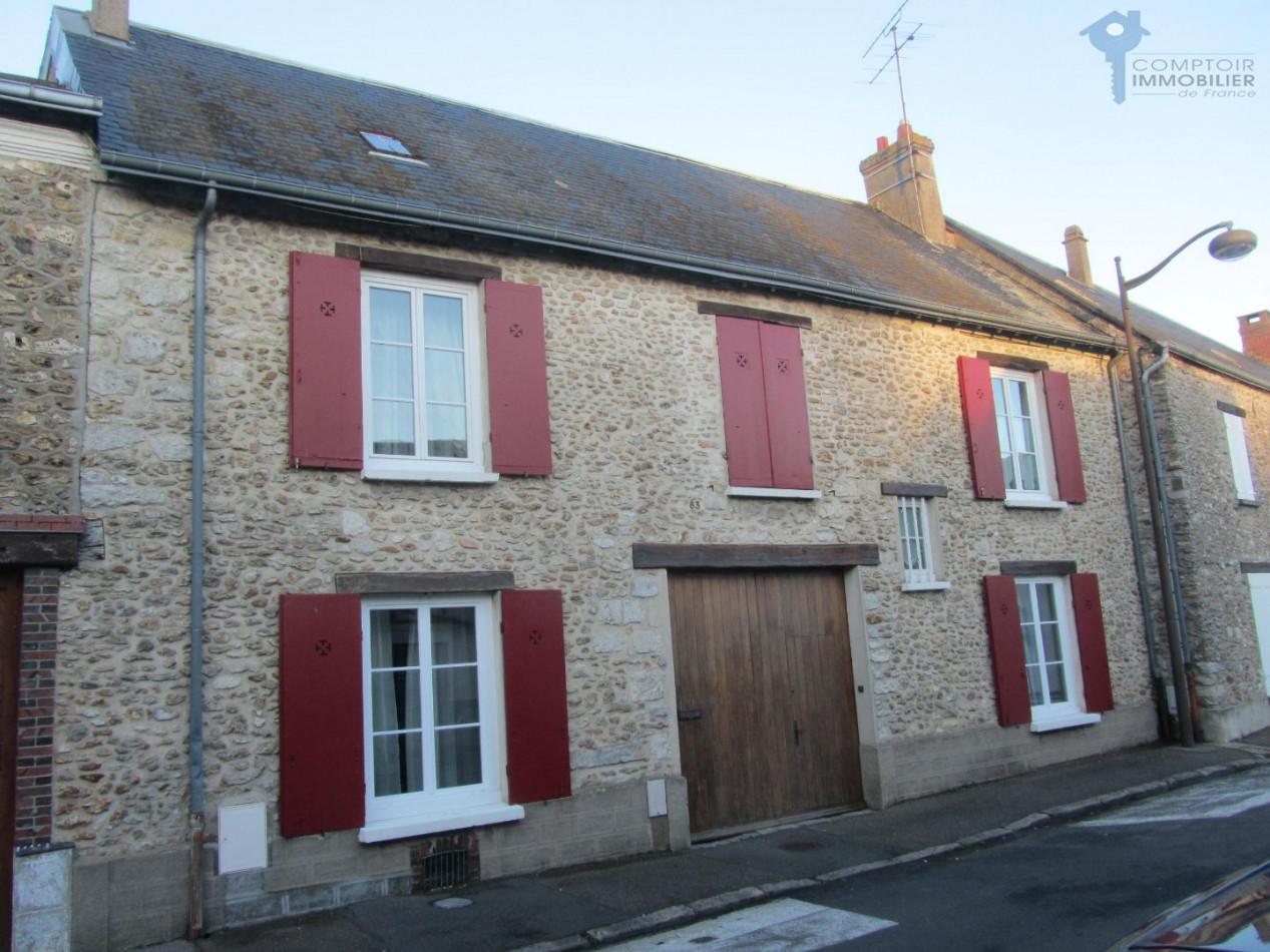 A vendre Ablis 3438025979 Comptoir immobilier de france