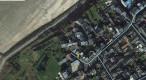 A vendre Villerville 3438026024 Comptoir immobilier de france