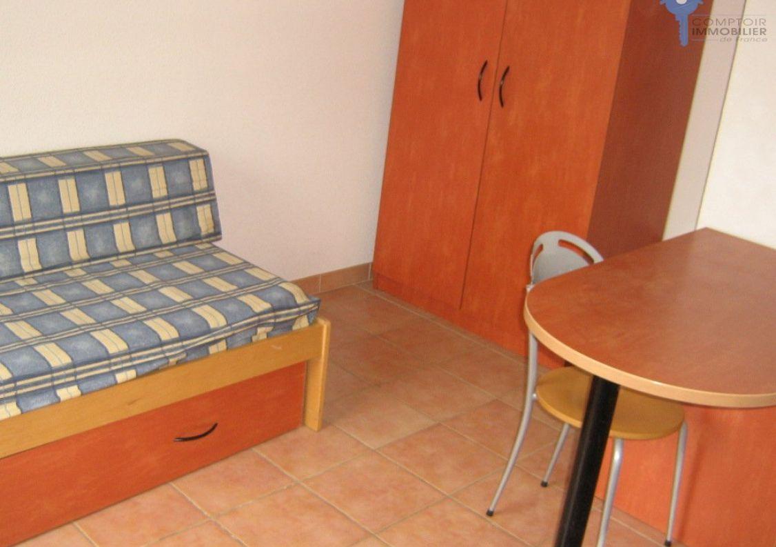 A vendre Avignon 3438026038 Comptoir immobilier de france
