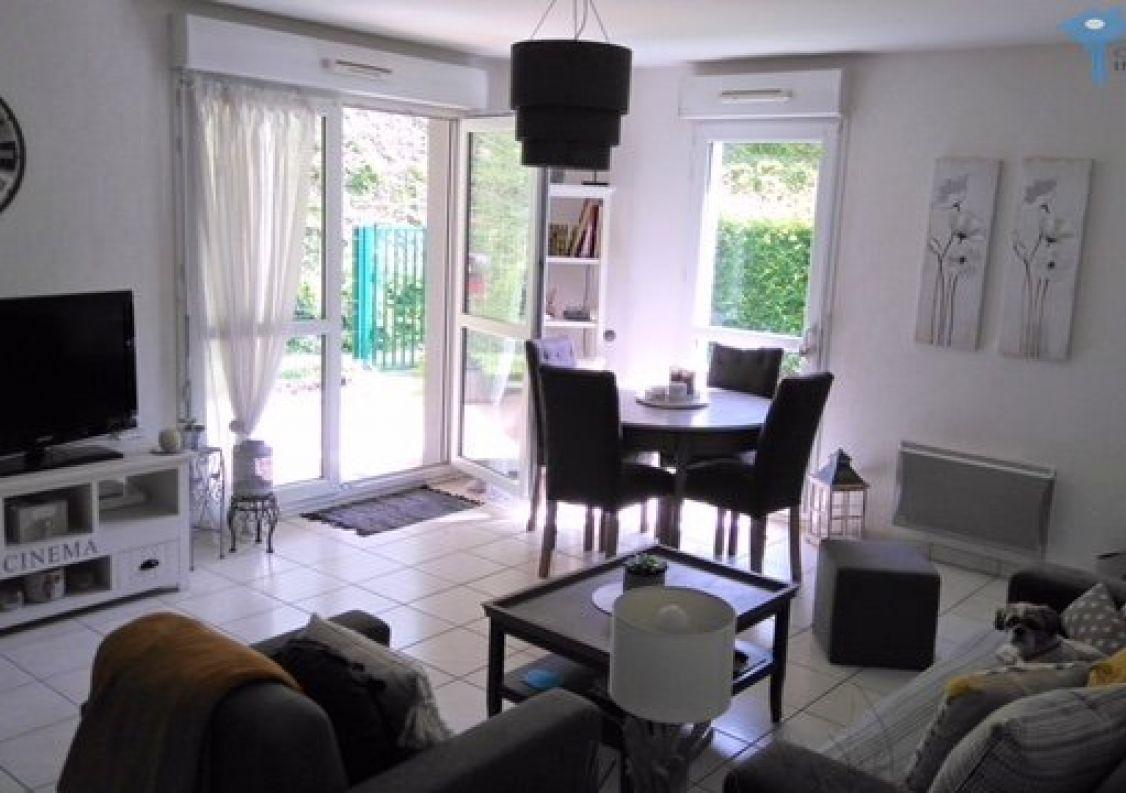 A vendre Evreux 3438026050 Comptoir immobilier de france
