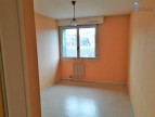 A vendre Evreux 3438026052 Comptoir immobilier de france