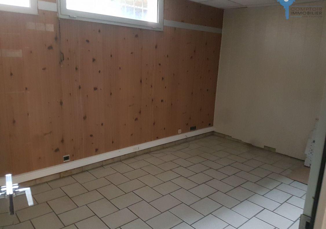 A vendre Rodez 3438026057 Comptoir immobilier de france