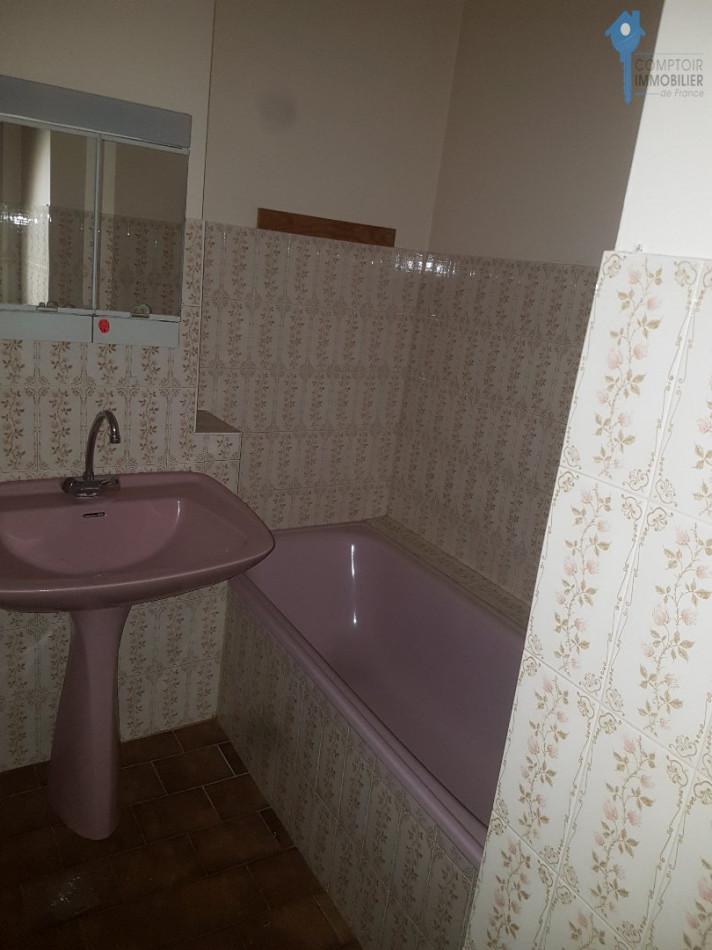 A vendre Rodez 3438026060 Comptoir immobilier de france