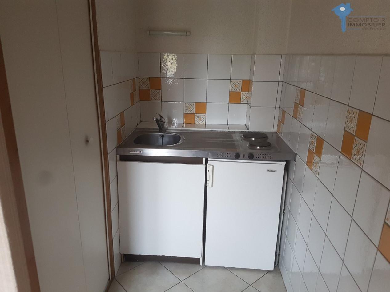 A vendre Rodez 3438026062 Comptoir immobilier de france