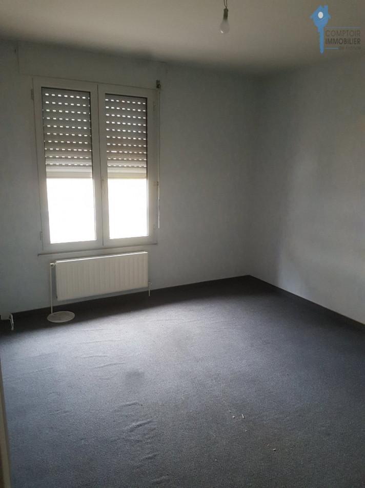 A vendre Rodez 3438026063 Comptoir immobilier de france